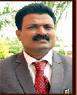 dr.mundhe