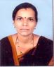 jadhav madam