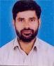jadhav sir
